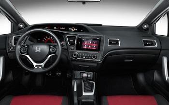 2015-honda-civic-si-sedan-interior-dash