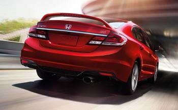 2015 honda-civic-si-sedan-rear2