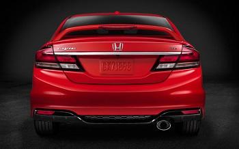 2015-honda-civic-si-sedan-rear5