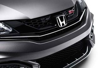 Honda-Si-Coupe