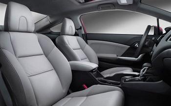 2015-honda-civic-coupe-leather-seats