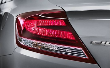 2015-honda-civic-coupe-taillights-detail