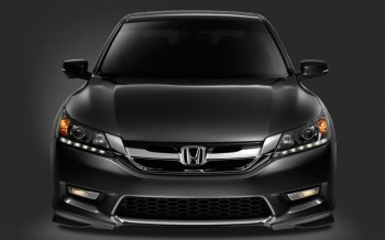 honda accord 2015 coupe. 2015 accord front grille honda coupe t