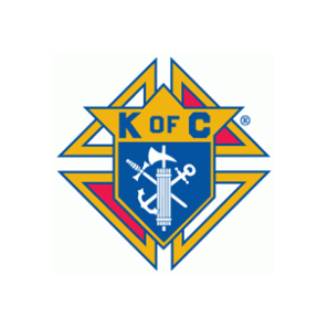 knights of columbus emblem