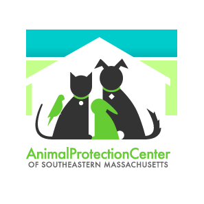 animal protection logo