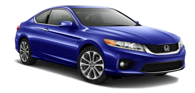 2015 honda accord coupe vs 2015 honda civic coupe silko for Honda accord vs honda civic