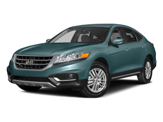2015 honda crosstour vs 2015 honda cr v silko honda. Black Bedroom Furniture Sets. Home Design Ideas