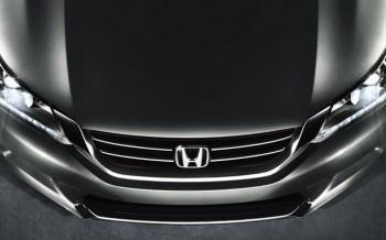 2015 Honda Accord Trim Levels and Features | Silko Honda
