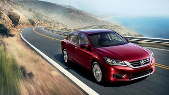 2015-honda-accord-sedan-side