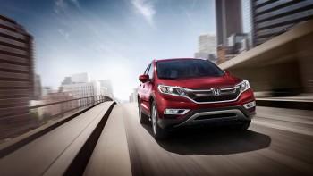 2016 Honda Cr V Price By Trim Level Silko Honda