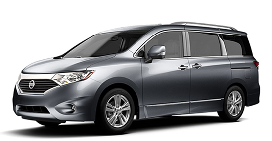 2016 honda odyssey vs 2016 nissan quest. Black Bedroom Furniture Sets. Home Design Ideas