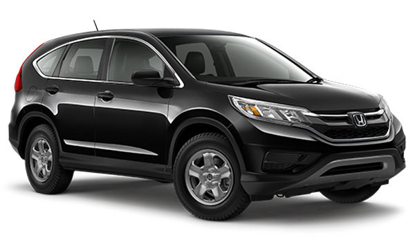 Lease Honda Hr V Or Ford Escape Autos Post