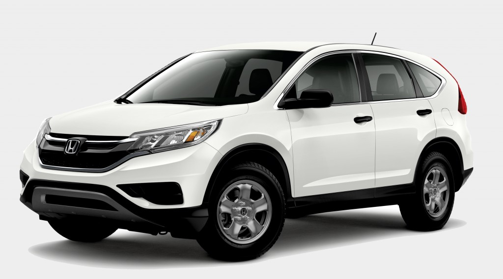 Honda crv lease deals nj new honda release 2017 2018 for How much to lease a honda pilot