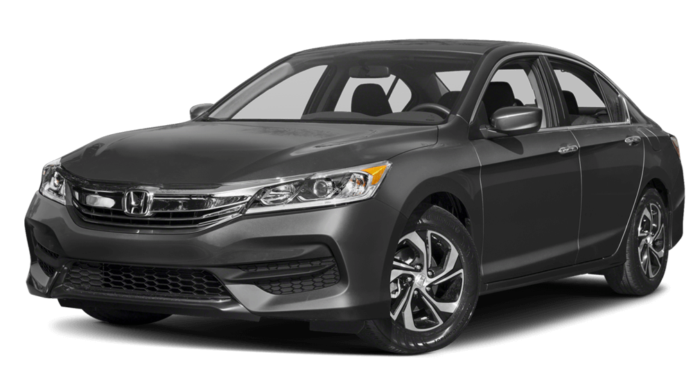 2016 honda civic vs 2017 honda accord for Honda accord vs honda civic