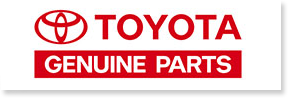 toyota-parts-department