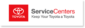 toyota-service-center