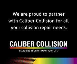 caliber-collision