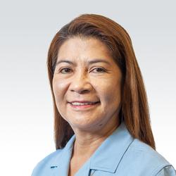 Alma Fe Valdez Sunga