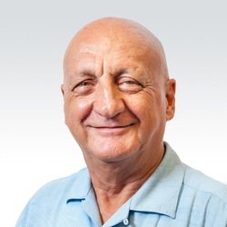 Enzo Turrini