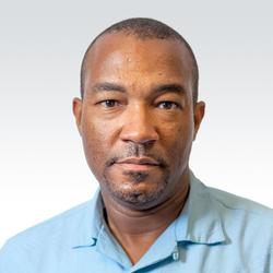 Rajee Jackson