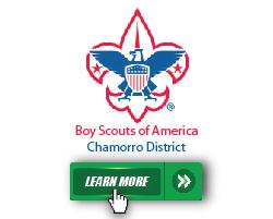 Boy Scouts-01