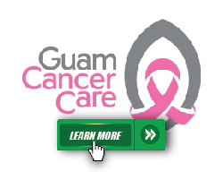Guam Cancer Care-01