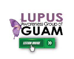 Lupus Awareness Group-01