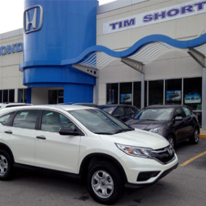 Lester Raines Honda >> Honda Certified Pre-Owned Vehicles | Tri-State Honda Dealers
