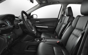 2014-honda-cr-v-interior-seat2