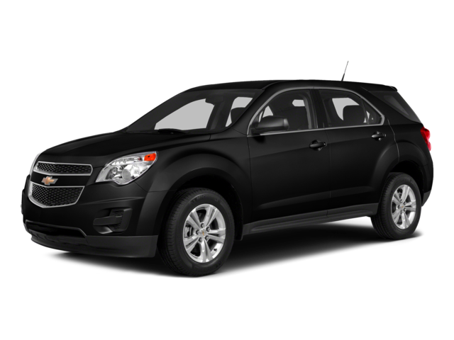 2015 chevrolet equinox vs 2015 honda cr v tri state honda dealers. Black Bedroom Furniture Sets. Home Design Ideas