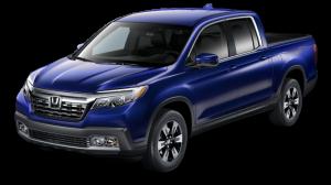 2017-Honda-Ridgeline-RTL-T
