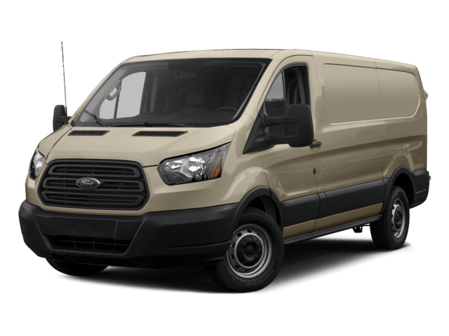 2015 ford transit connect vs 2015 ram promaster city the. Black Bedroom Furniture Sets. Home Design Ideas