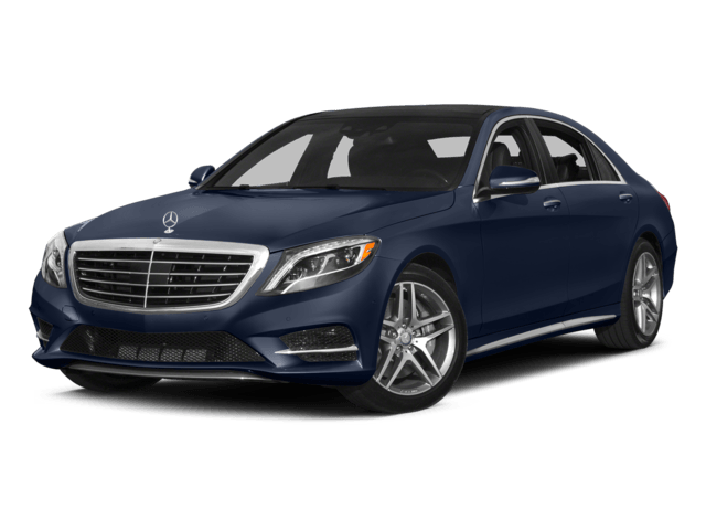 2015 mercedes benz s class vs 2015 bmw 7 series sylvania oh for Mercedes benz 2015 s550