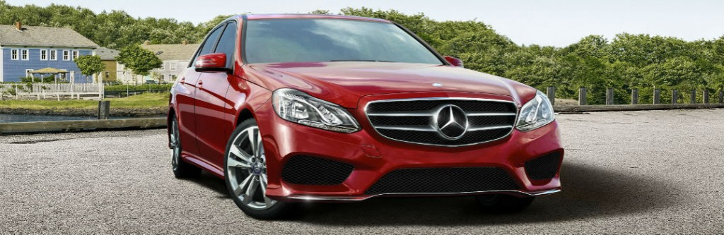 E250 bluetec is most fuel efficient mercedes to date for Mercedes benz e250 bluetec diesel