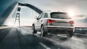 2015 Audi Q7 inset