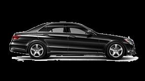 2015 | 2016 Mercedes-Benz E-Class Sylvania, OH & Toledo OH