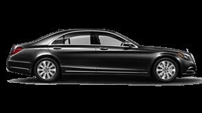 2015 | 2016 Mercedes-Benz S-Class Sylvania, OH & Toledo OH