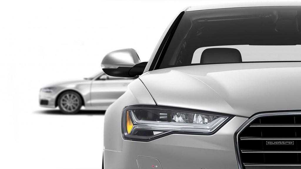 Audi Cars Audi Dealership Sylvania OH & Toledo OH