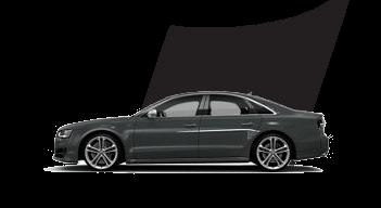 New Audi Vehicles Sylvania & Toledo
