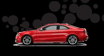 Audi Lease Sylvania OH & Toledo OH