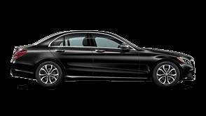 2015 | 2016 Mercedes-Benz C-Class Sylvania, OH & Toledo OH