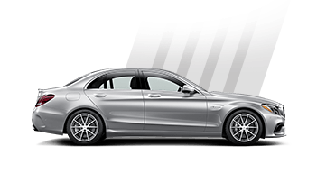 Used Mercedes-Benz Sylvania, OH & Toledo OH