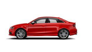 2015 | 2016 Audi S3 Sylvania OH & Toledo OH