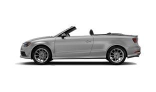 2015 | 2016 Audi A3 Cabriolet Sylvania OH & Toledo OH