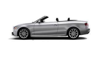 2015 | 2016 Audi A5 Cabriolet Sylvania OH & Toledo OH