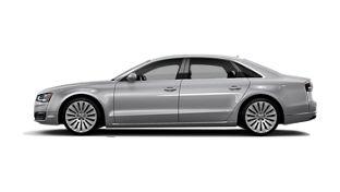 2015 | 2016 Audi A8 W12 Sylvania OH & Toledo OH