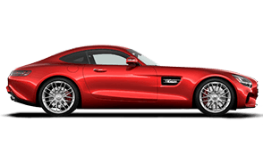 2015 | 2016 Mercedes-Benz AMG GTS Coupe Sylvania, OH & Toledo OH