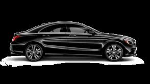 2015 | 2016 Mercedes-Benz CLA Sylvania, OH & Toledo OH