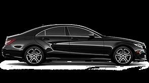 2015 | 2016 Mercedes-Benz CLS Sylvania, OH & Toledo OH