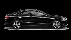 2015 | 2016 Mercedes-Benz E-Class Coupe Sylvania, OH & Toledo OH